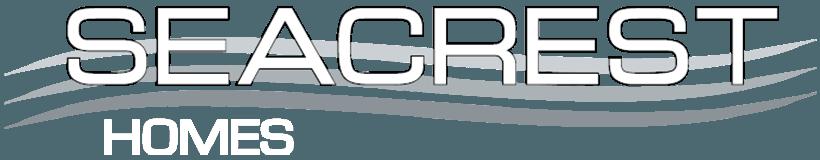 Seacrest Homes logo